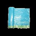Saco do Lixo Ecológico Perfumado com Fecho Facil 20, 50, 100 L.
