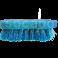 Escova de Bico