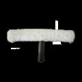 Lavavidros Poliacrílico