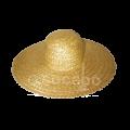 Chapéu Travessão