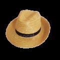 Chapéu Homem