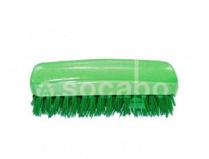 Escova de Carpete